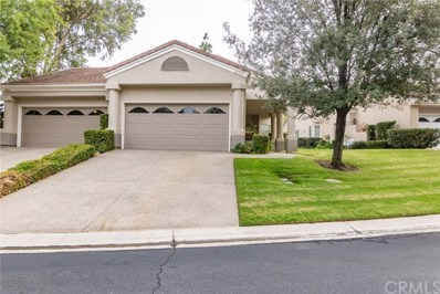 38520 Glen Abbey Lane, Murrieta, CA 92562 - MLS#: SW18251879