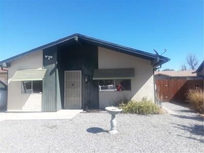 620 Sabado Court, Hemet, CA 92545 - MLS#: SW18251928