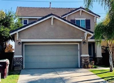 29340 Castlewood Drive, Menifee, CA 92584 - MLS#: SW18251957