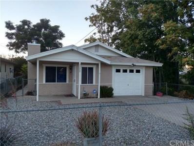 33035 Wood Street, Lake Elsinore, CA 92530 - MLS#: SW18252139