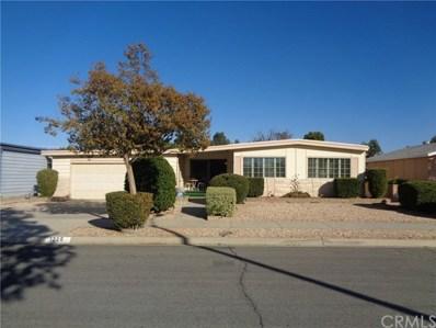 1226 Jasmine Way, Hemet, CA 92545 - MLS#: SW18252399