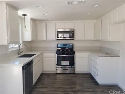 13900 La Mesa Drive, Desert Hot Springs, CA 92240 - MLS#: SW18253623