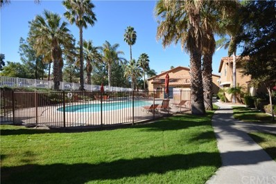 42140 Lyndie Lane UNIT 17, Temecula, CA 92591 - MLS#: SW18253815
