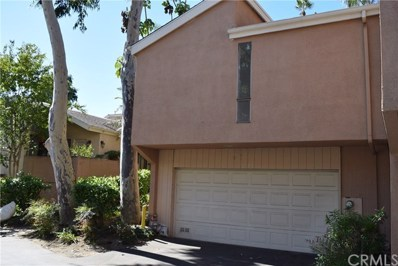 1521 Welldow Lane, Fullerton, CA 92831 - MLS#: SW18253984