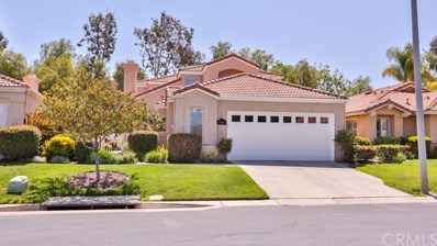 40168 Corte Lorca, Murrieta, CA 92562 - MLS#: SW18254159