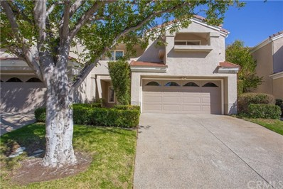 22820 Sailfish Point, Murrieta, CA 92562 - MLS#: SW18255263