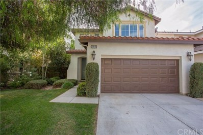 33515 Cedar Creek Lane, Lake Elsinore, CA 92532 - MLS#: SW18256648