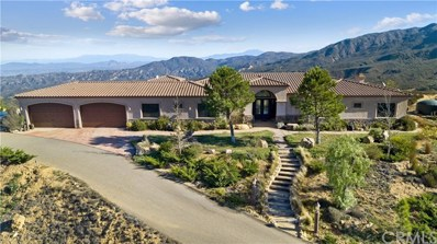 38430 Magee Road, Pala, CA 92059 - MLS#: SW18256859