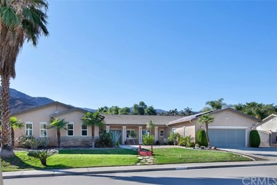 30897 Via Bonica, Lake Elsinore, CA 92530 - MLS#: SW18257176