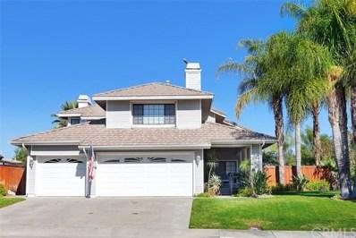 42089 Humber Drive, Temecula, CA 92591 - MLS#: SW18257418