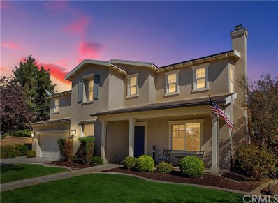 35004 Barkwood Court, Winchester, CA 92596 - MLS#: SW18258092
