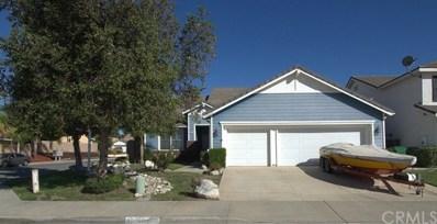 31662 Palomar Road, Menifee, CA 92584 - MLS#: SW18258303