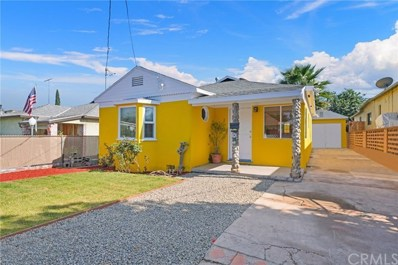 2950 Partridge Avenue, Los Angeles, CA 90039 - MLS#: SW18259260