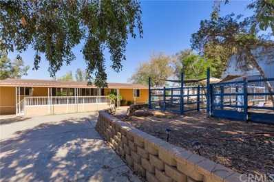 22033 Lippert Lane, Nuevo\/Lakeview, CA 92567 - MLS#: SW18259266