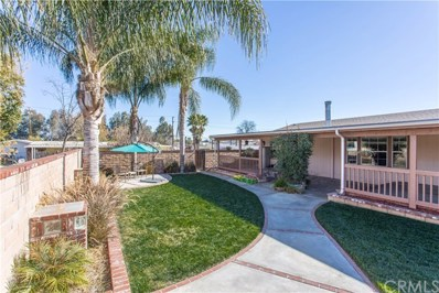 31361 Murrieta Road, Menifee, CA 92584 - MLS#: SW18259543