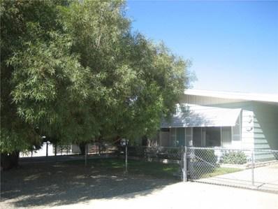 43350 Marlene Street, Hemet, CA 92544 - MLS#: SW18259750