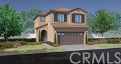 35248 Persano Place, Fallbrook, CA 92028 - MLS#: SW18259960