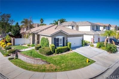 27636 Sonora Circle, Temecula, CA 92591 - MLS#: SW18259978