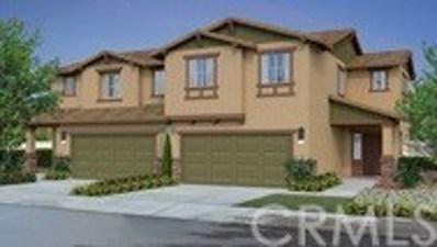 24234 Hazelnut, Murrieta, CA 92562 - MLS#: SW18260152