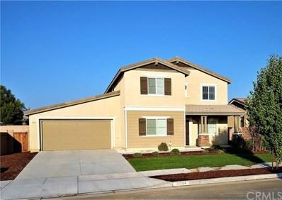 3364 Heliotrop Street, Hemet, CA 92543 - MLS#: SW18260568