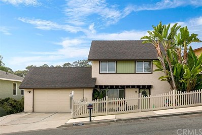 2959 Macdonald St, Oceanside, CA 92054 - MLS#: SW18260748