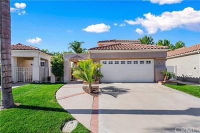 29929 Westlink Drive, Menifee, CA 92584 - MLS#: SW18260924