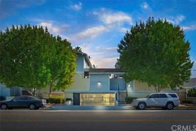 25602 Belle Porte Avenue UNIT 102, Harbor City, CA 90710 - MLS#: SW18261074