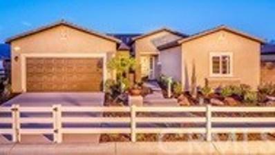 42668 Saragoza Court, Indio, CA 92203 - MLS#: SW18261431