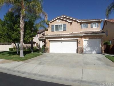 32954 Poppy Street, Temecula, CA 92592 - MLS#: SW18262052