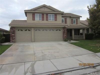 35887 Covington Drive, Wildomar, CA 92595 - MLS#: SW18262207