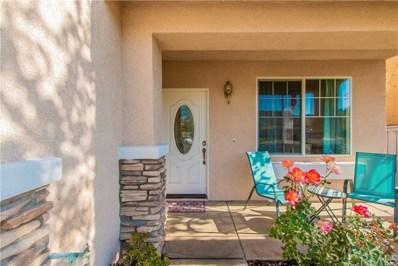32360 Oakview Way, Lake Elsinore, CA 92530 - MLS#: SW18262221