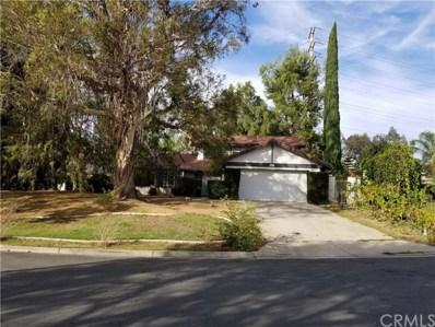 30378 Senela Place, Temecula, CA 92592 - MLS#: SW18262539
