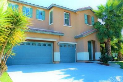 40388 Jacob Way, Murrieta, CA 92563 - MLS#: SW18263300