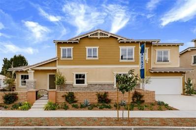 21203 S Normandie Avenue, Torrance, CA 90501 - MLS#: SW18263515