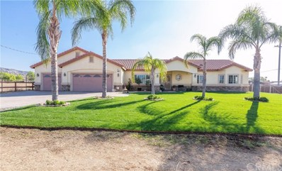29023 Central Avenue, Nuevo\/Lakeview, CA 92567 - MLS#: SW18264187