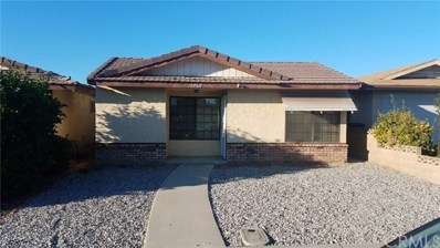 3060 Janae Way, Hemet, CA 92545 - MLS#: SW18264523