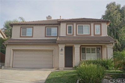 30761 Point Woods Court, Temecula, CA 92591 - MLS#: SW18264742