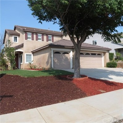 38855 Cobblestone Circle, Murrieta, CA 92563 - MLS#: SW18265073