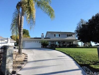 29935 Los Nogales Road, Temecula, CA 92591 - MLS#: SW18265321