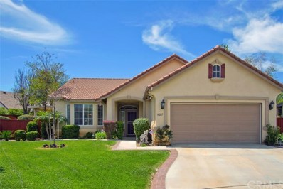 30287 Ravenswood Circle, Murrieta, CA 92563 - MLS#: SW18265343