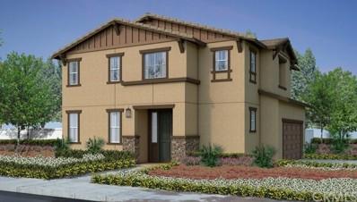 24225 Hazelnut, Murrieta, CA 92562 - MLS#: SW18265434