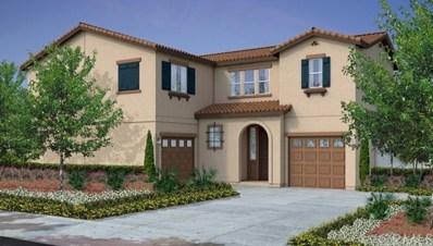 24221 Hazelnut Avenue, Murrieta, CA 92562 - MLS#: SW18265453