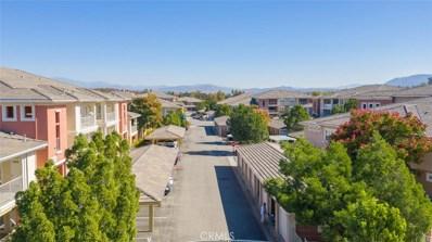 31244 Taylor Lane, Temecula, CA 92592 - MLS#: SW18265889
