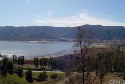 17247 Sunnyslope Avenue, Lake Elsinore, CA 92530 - MLS#: SW18266829
