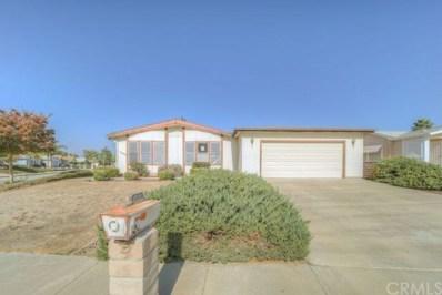 2698 Peach Tree Street, Hemet, CA 92545 - MLS#: SW18267031