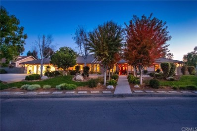 28299 Jenny Lane, Menifee, CA 92584 - MLS#: SW18267490
