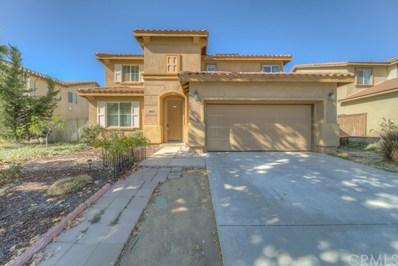 40463 Jennings Drive, Murrieta, CA 92562 - MLS#: SW18267551