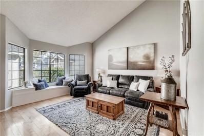 193 N Magnolia Avenue UNIT C, Anaheim, CA 92801 - MLS#: SW18268287