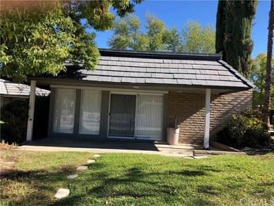 22400 Canyon Club Drive, Canyon Lake, CA 92587 - MLS#: SW18268298