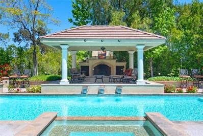 38576 Quail Ridge Drive, Murrieta, CA 92562 - MLS#: SW18268312